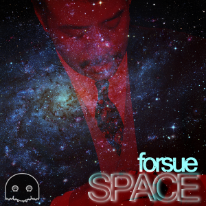 Forsue - Space (Art) Smaller