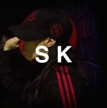 SK (MELB)