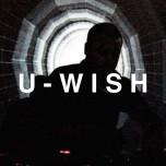 U-WISH (MELB)