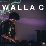 WALLA C (MELB)