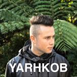 YARHKOB (PERTH)