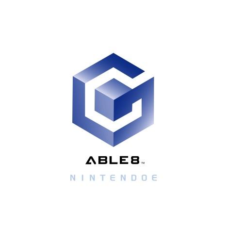 Able8 Nintendoe (Artwork)