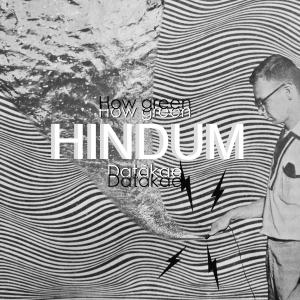 Hindum (Artwork)