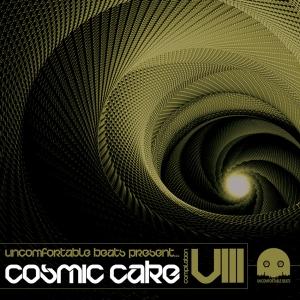 Cosmic-Cake-WEB