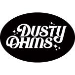 DUSTY OHMS (LONDON)