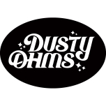 DUSTY OHMS (LONDON)