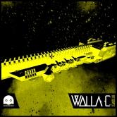 Walla-C-BITSCAPES-2800x2800