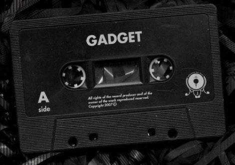 gadget2