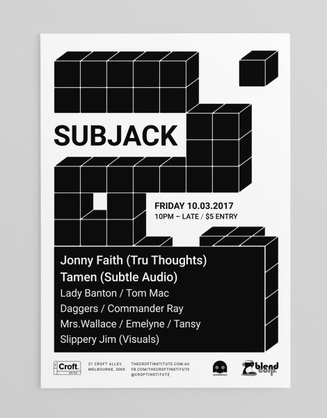 croft-subjack-poster-march-2017