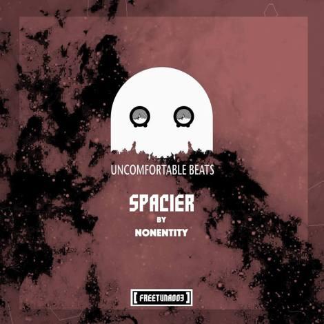 Spacier
